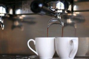 coffee-471166_1280