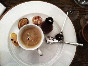 coffee-493423_1280